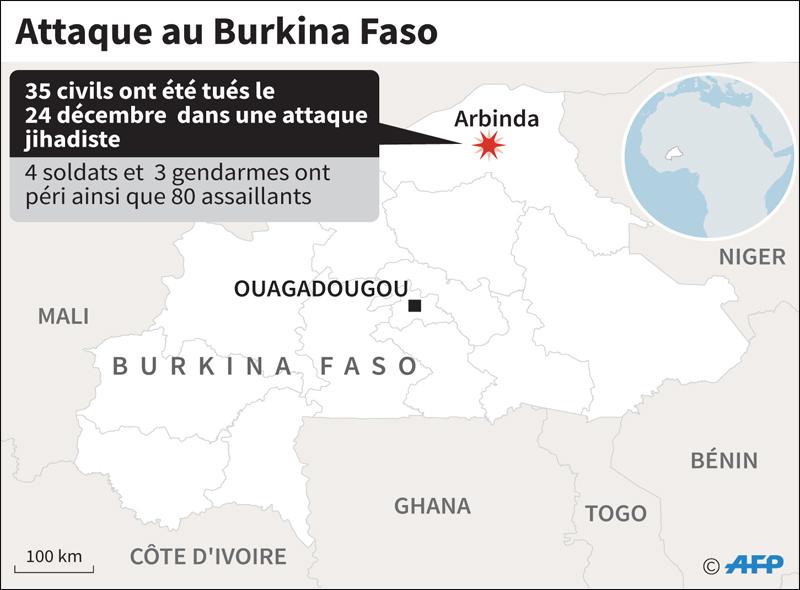 burkina_faso_attentats_063.jpg