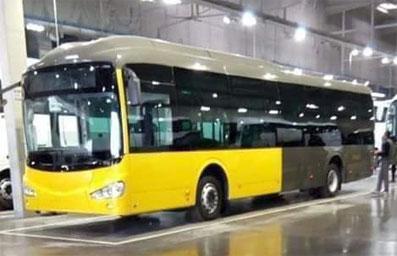 bus-casa-070.jpg