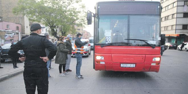 bus-casa-confinement-061.jpg