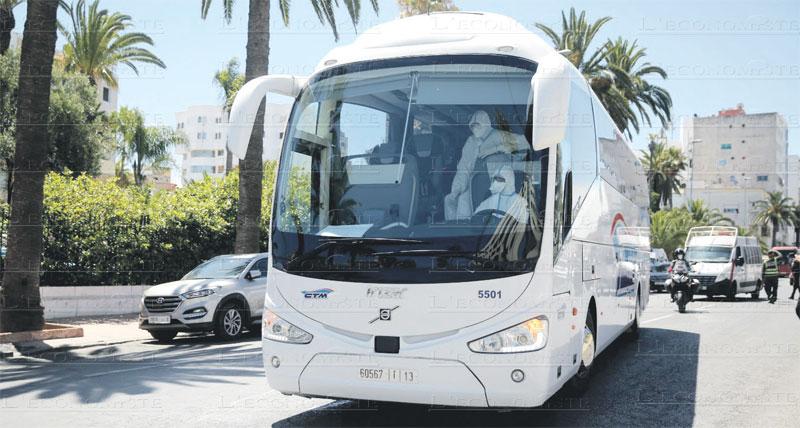 bus-corona-085.jpg
