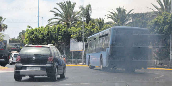 bus-pollution-097.jpg