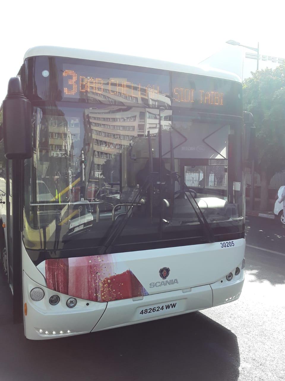 bus_alsa.jpg