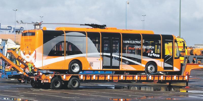bus_electriques_marrakech_085.jpg