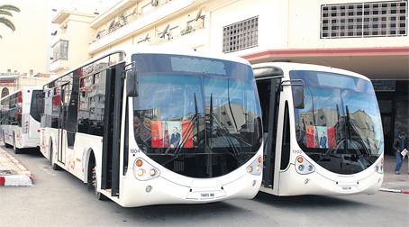 bus_intelligents_meknes_009.jpg
