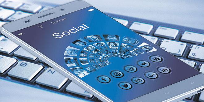 business-networking-smartphone-013.jpg