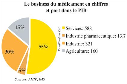 business_048.jpg