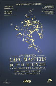 cafc_masters_jeep_championnat_085.jpg