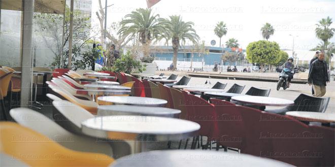 cafe-restaurants-044.jpg
