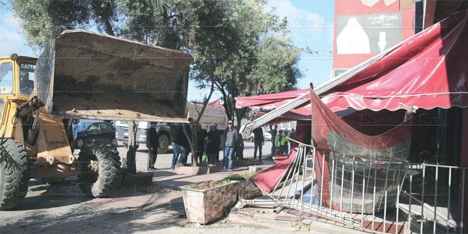cafes-domaines-public-053.jpg