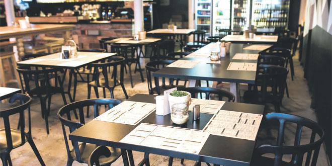 cafes-et-restaurant-069.jpg