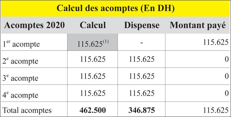 calcul-compte-078.jpg