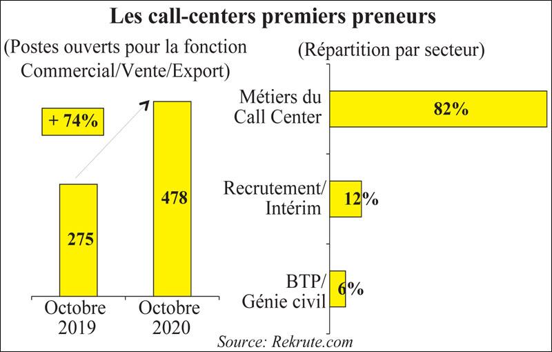 call-centers-095.jpg