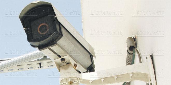 camera-de-surveillance-024.jpg