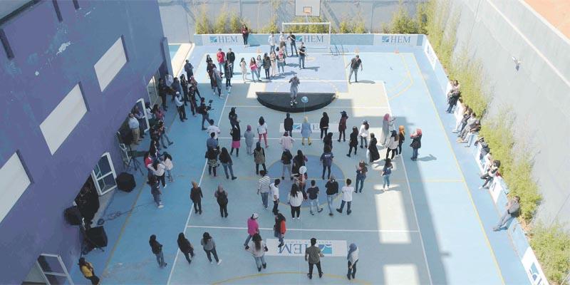 campus_ecoles.jpg