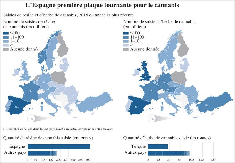 canabis_europe_041.jpg