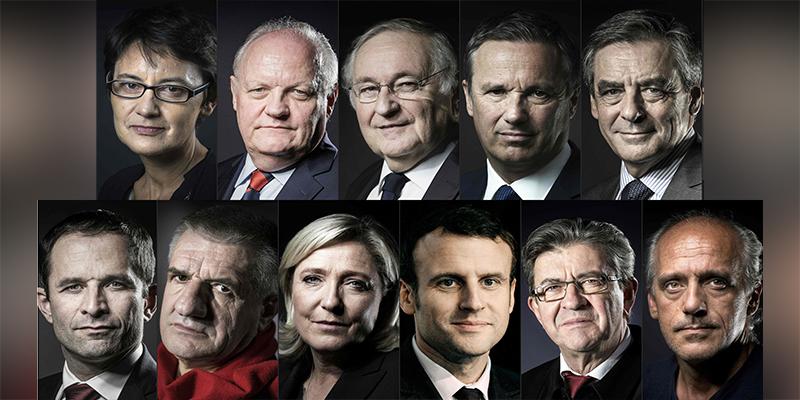 candidats_presidence_france_trt.jpg