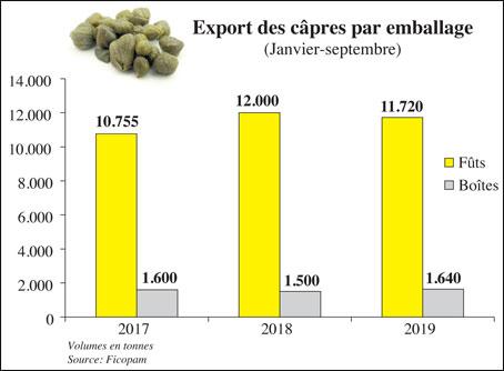 capres-export-065.jpg
