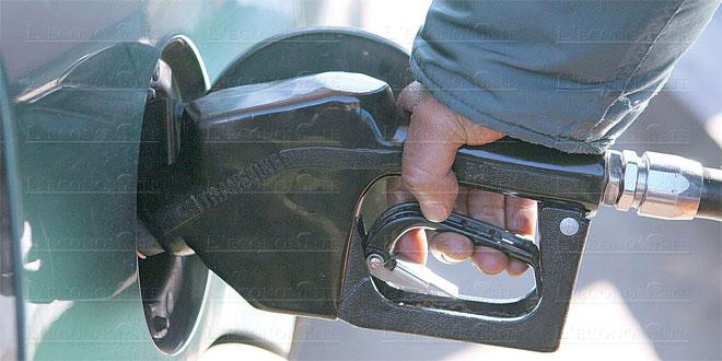 carburant-017.jpg