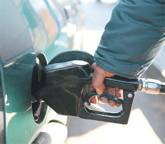 carburant-092.jpg