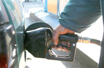 carburants-089.jpg