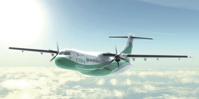 carburants-propres-avion-026.jpg