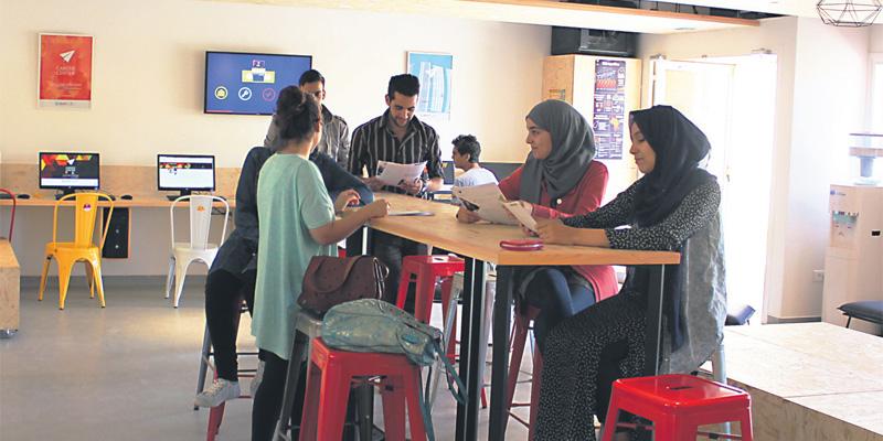 careers_centers_088.jpg