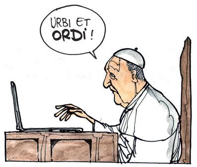 cari-pape-015.jpg