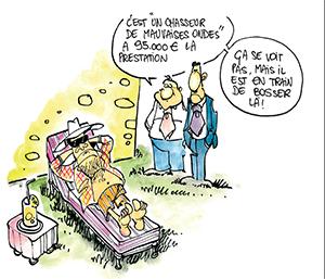 caricature_insolites.jpg