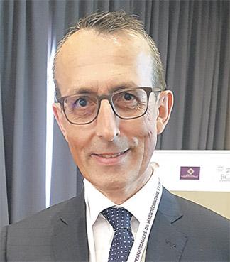carlos_lenz_economiste_026.jpg