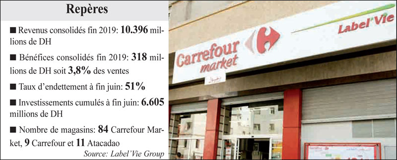 carrefour-market-036.jpg