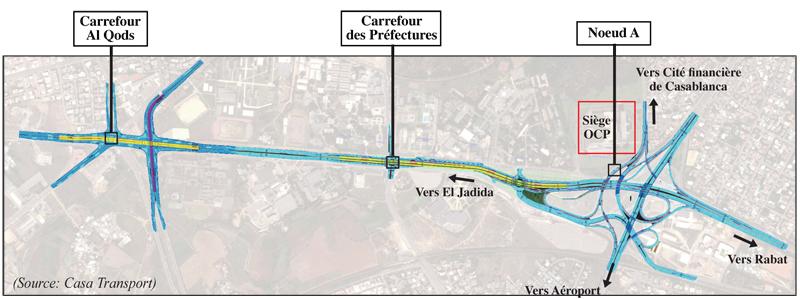 carrefour_route_el_jadida_014.jpg