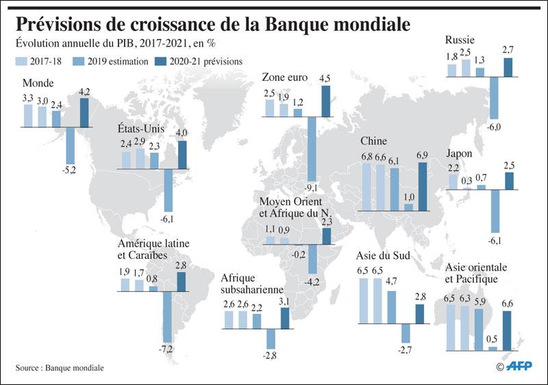 carte-banque-mondiale084.jpg