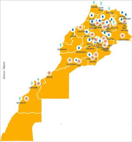 carte-maroc-084.jpg