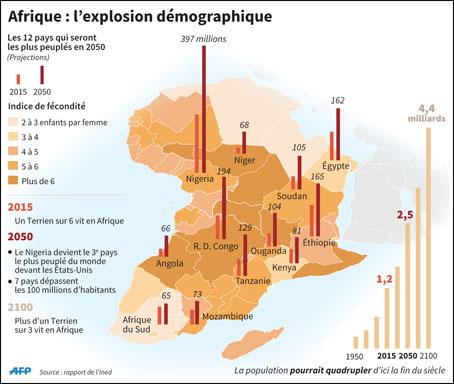 carte_afrique_083.jpg