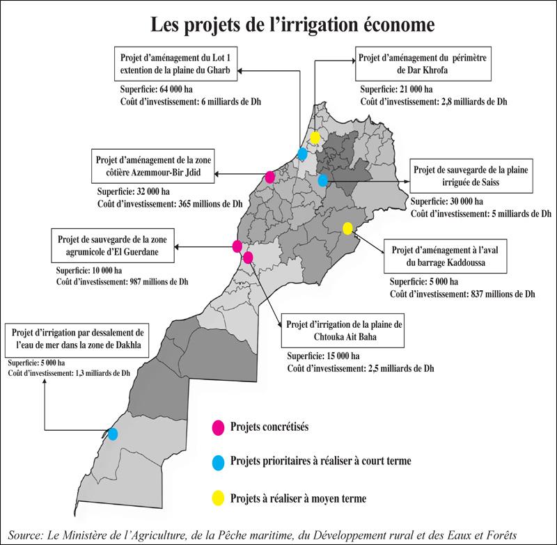 carte_maroc_096.jpg