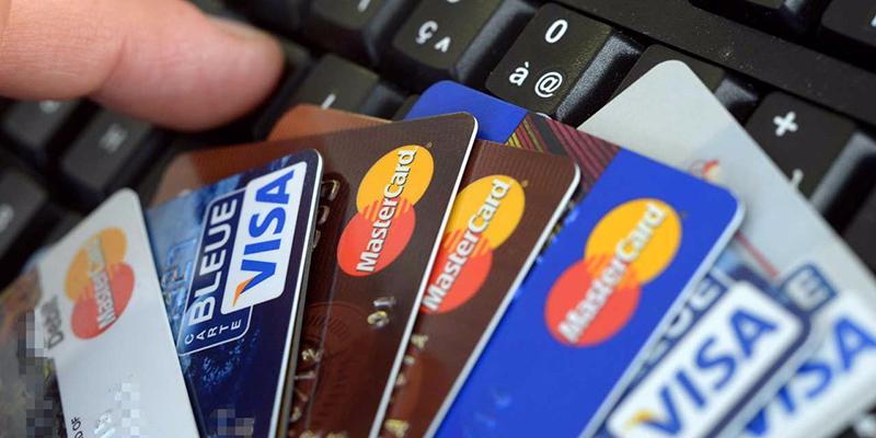 cartes_bancaires_trt.jpg