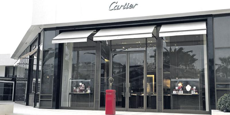 cartier_018.jpg