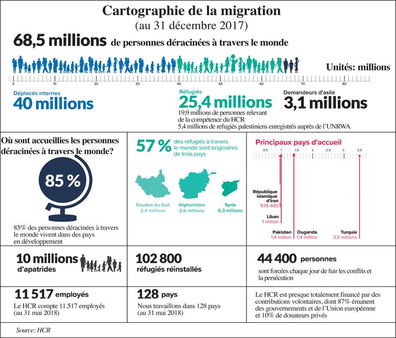cartographie_immigration_00.jpg