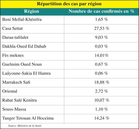 cas-regions-061.jpg