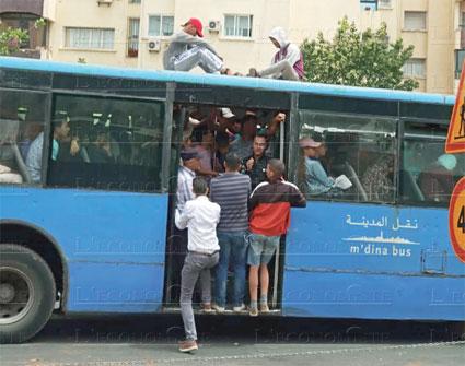 casa-bus-082.jpg
