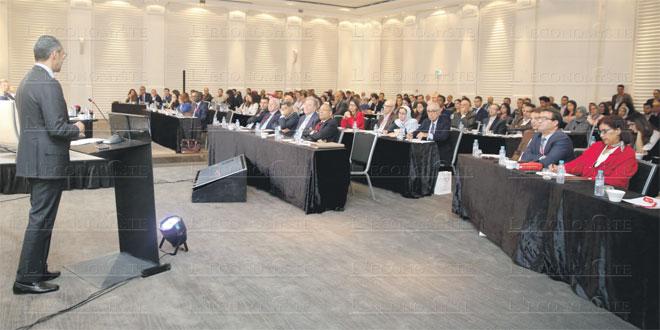 casa-business-forum_27.jpg