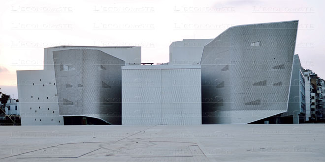 casa-grand-theatre-052.jpg