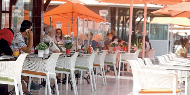 casa-restaurants-033.jpg