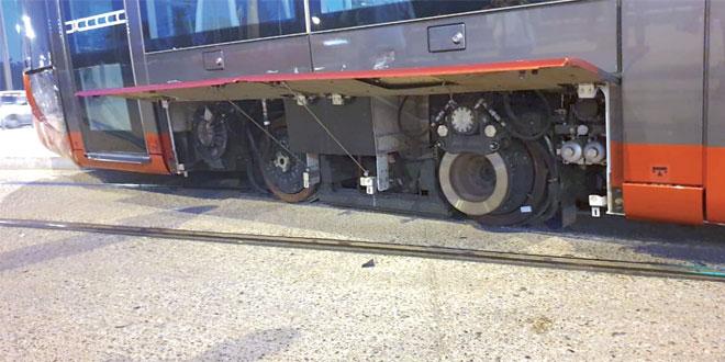 casa-tram-091.jpg