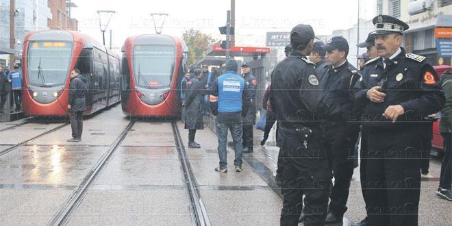 casa-tram-ligne-2-052.jpg