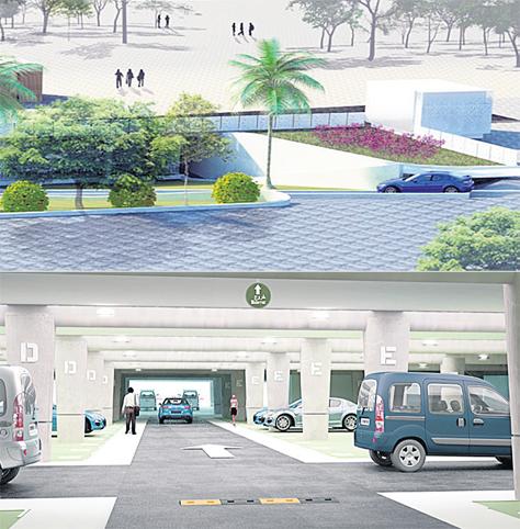 casa_parking_009.jpg