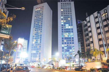 casa_smart_city_051.jpg