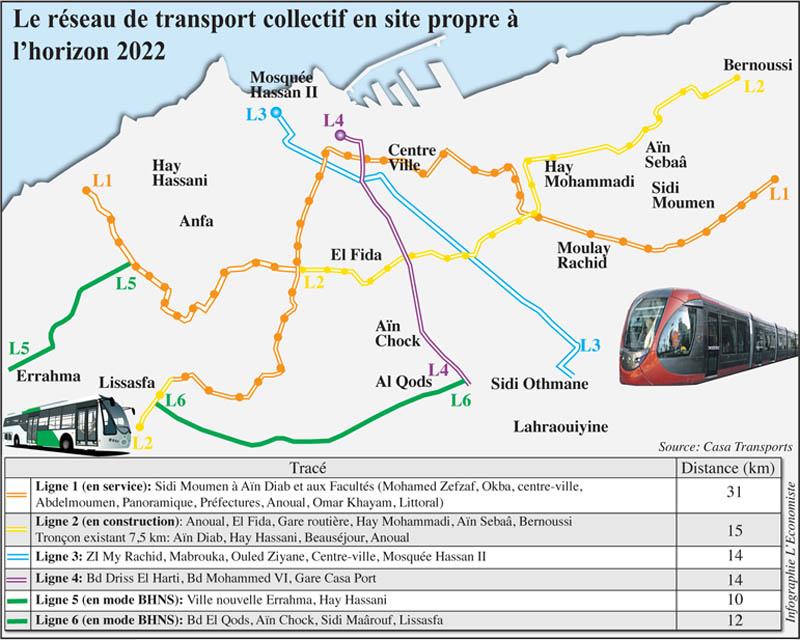 casa_tram_043.jpg