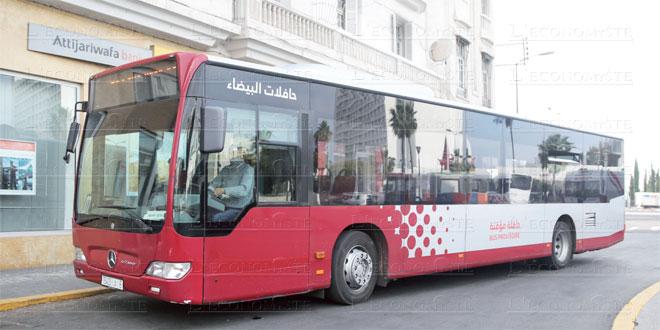casablanca-bus-039.jpg