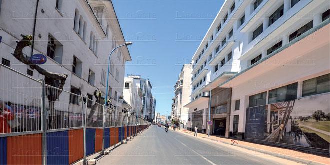casablanca-circulation-3-021.jpg